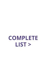 see complete list >