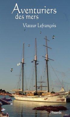Aventuriers des mers