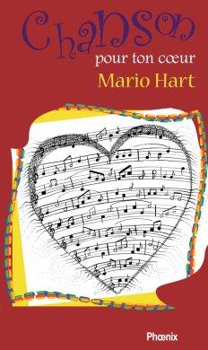 Chanson pour ton cœur