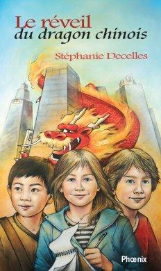 Le réveil du dragon chinois