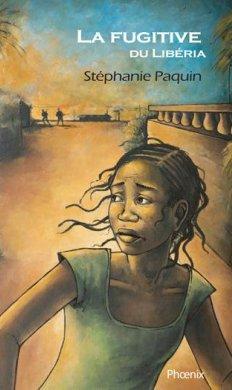 La fugitive du Libéria