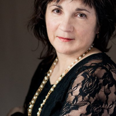 Anne Deslauriers