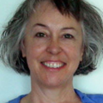 Gisèle Desroches