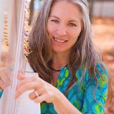 C. Claire Mallet