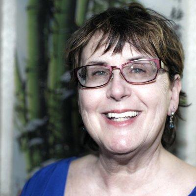Céline Leblanc Barsalo