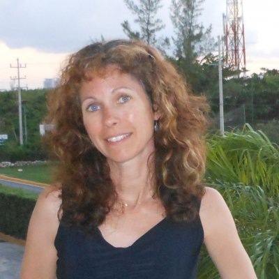 Chantal Déry