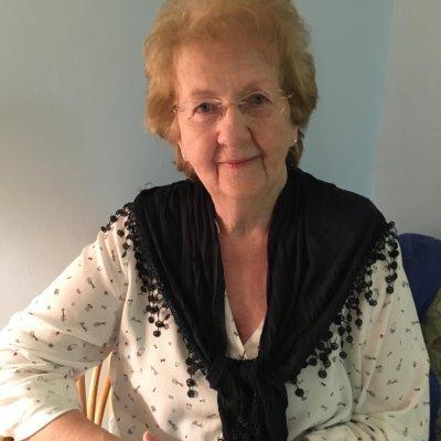 Ginette Dessureault