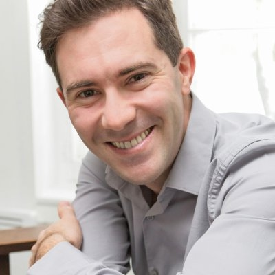Nicolas Paquin