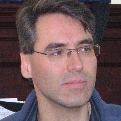 Bastien Sasseville