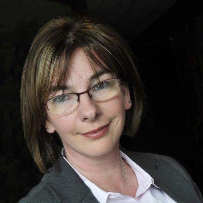 Sylvie Marcoux