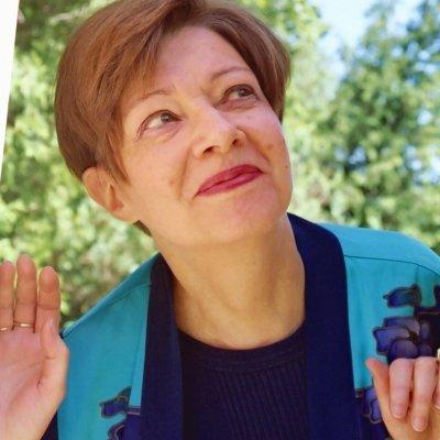 Françoise Lepage