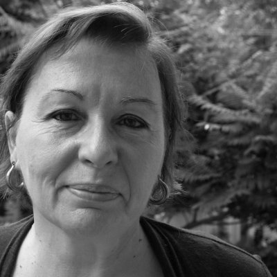 Marie Lasnier