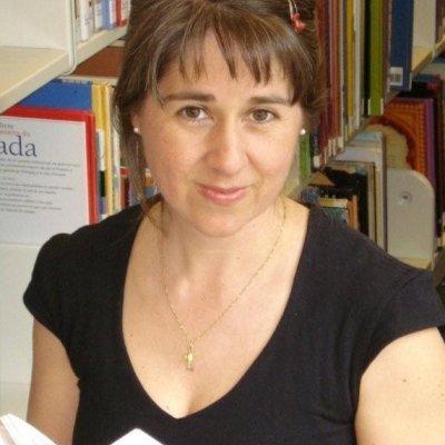 Nancy Montour