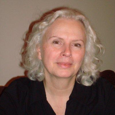 Christine Nadeau