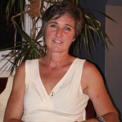 Manon Cadieux