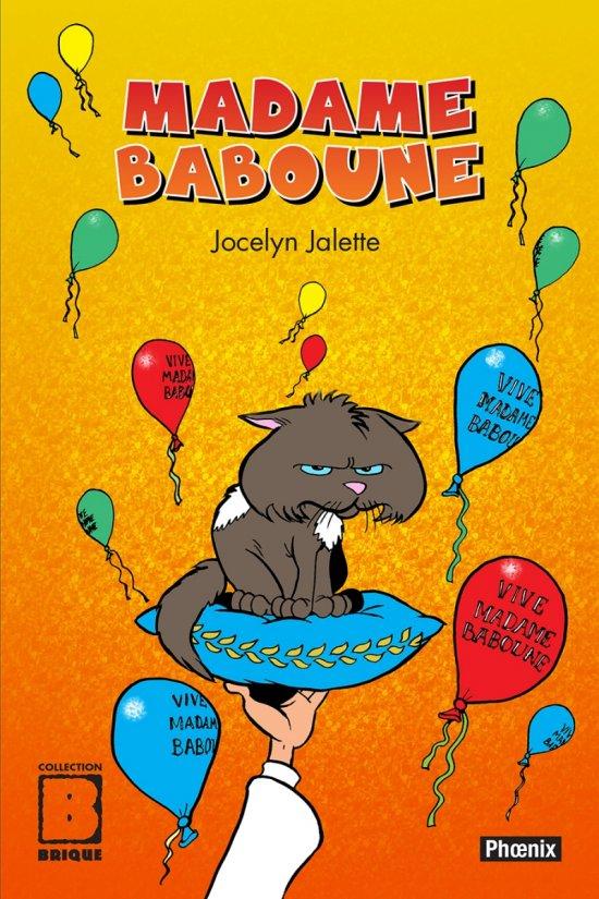 Madame Baboune