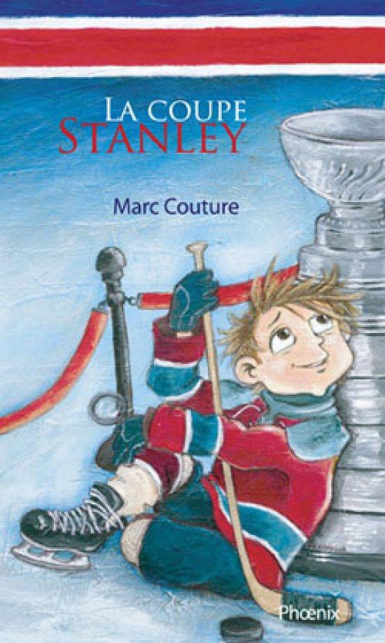 La coupe Stanley