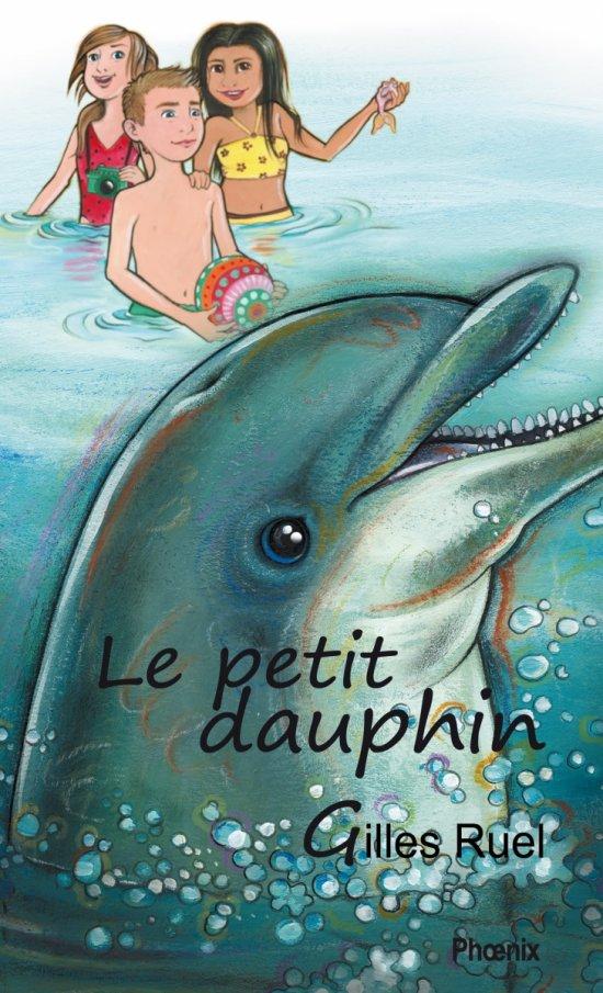 Le petit dauphin