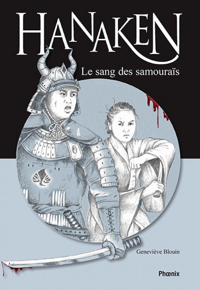 Geneviève Blouin remporte le Prix littéraire Canada-Japon