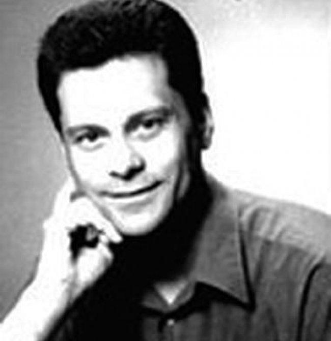 Andreas A. Noll