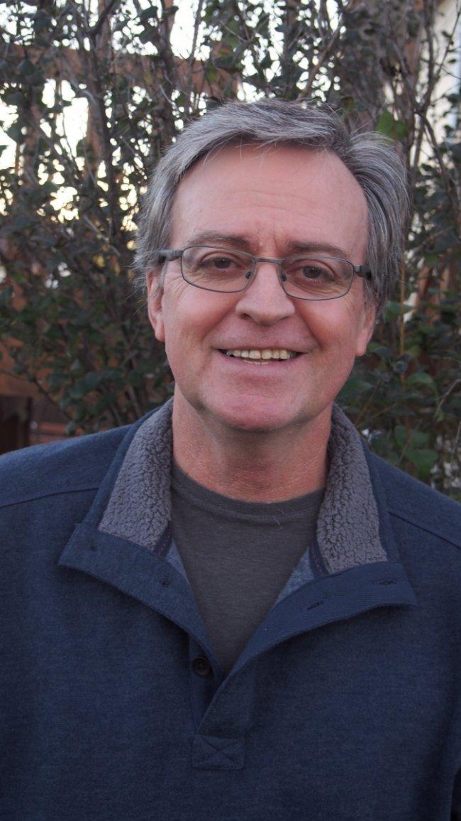 Gilles Côtes