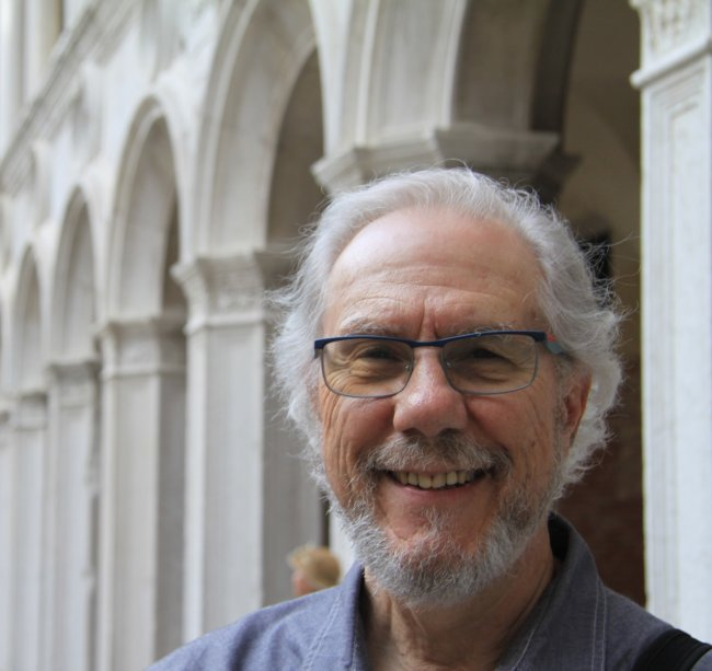 Jacques Boulerice